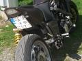 CIMG5729