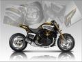 V-max-2009-krax-moto