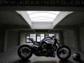 V-max-krax-moto2